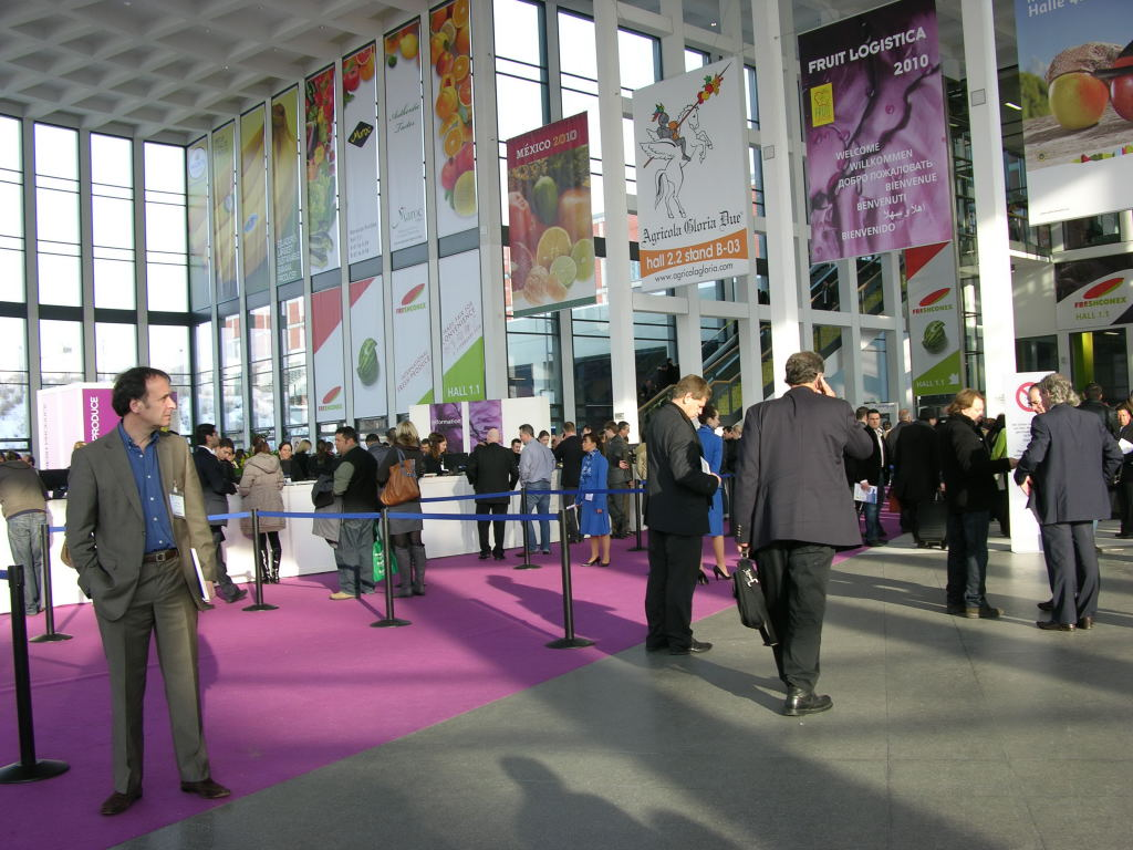 fruitlogistica-berlin-2010-0001