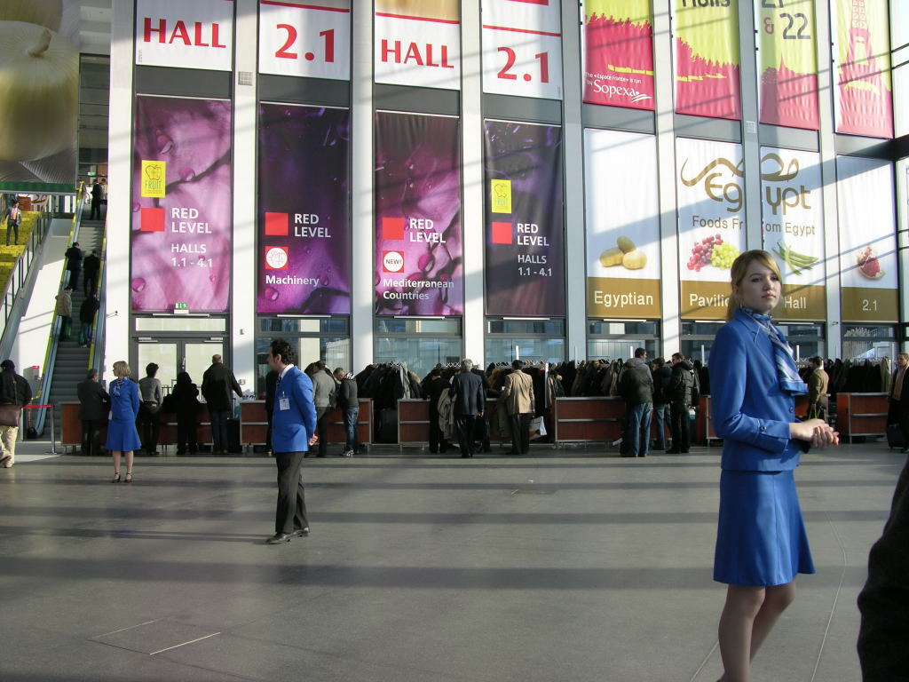 fruitlogistica-berlin-2010-0002