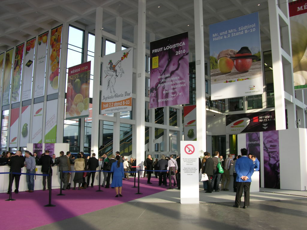 fruitlogistica-berlin-2010-0004