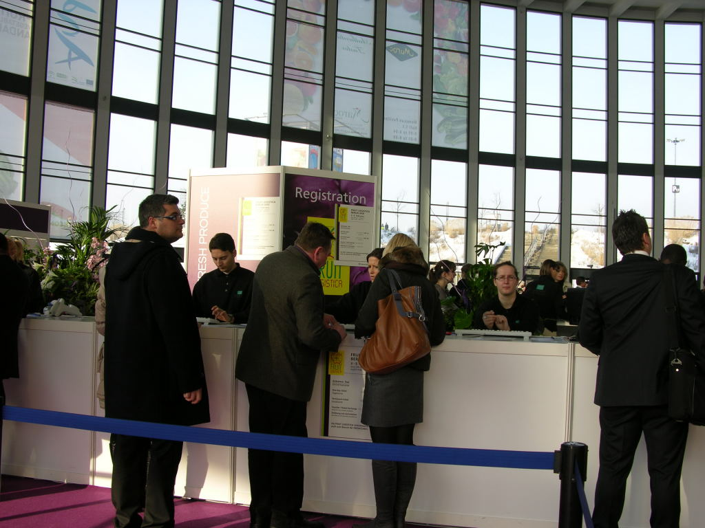 fruitlogistica-berlin-2010-0005