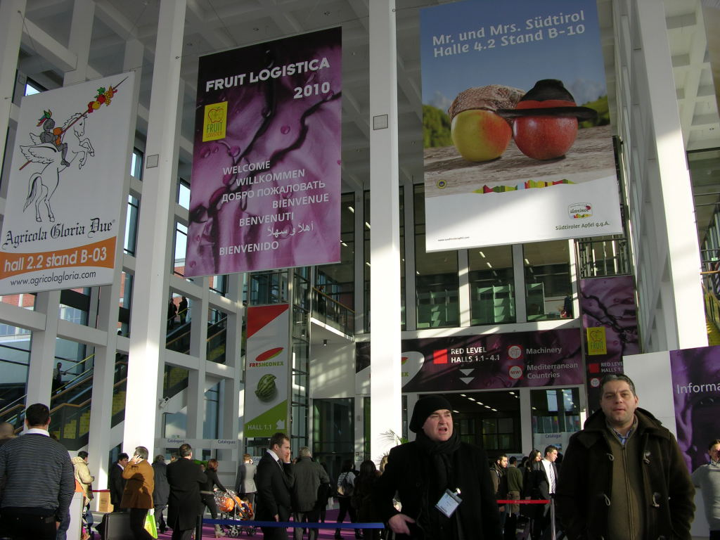 fruitlogistica-berlin-2010-0006