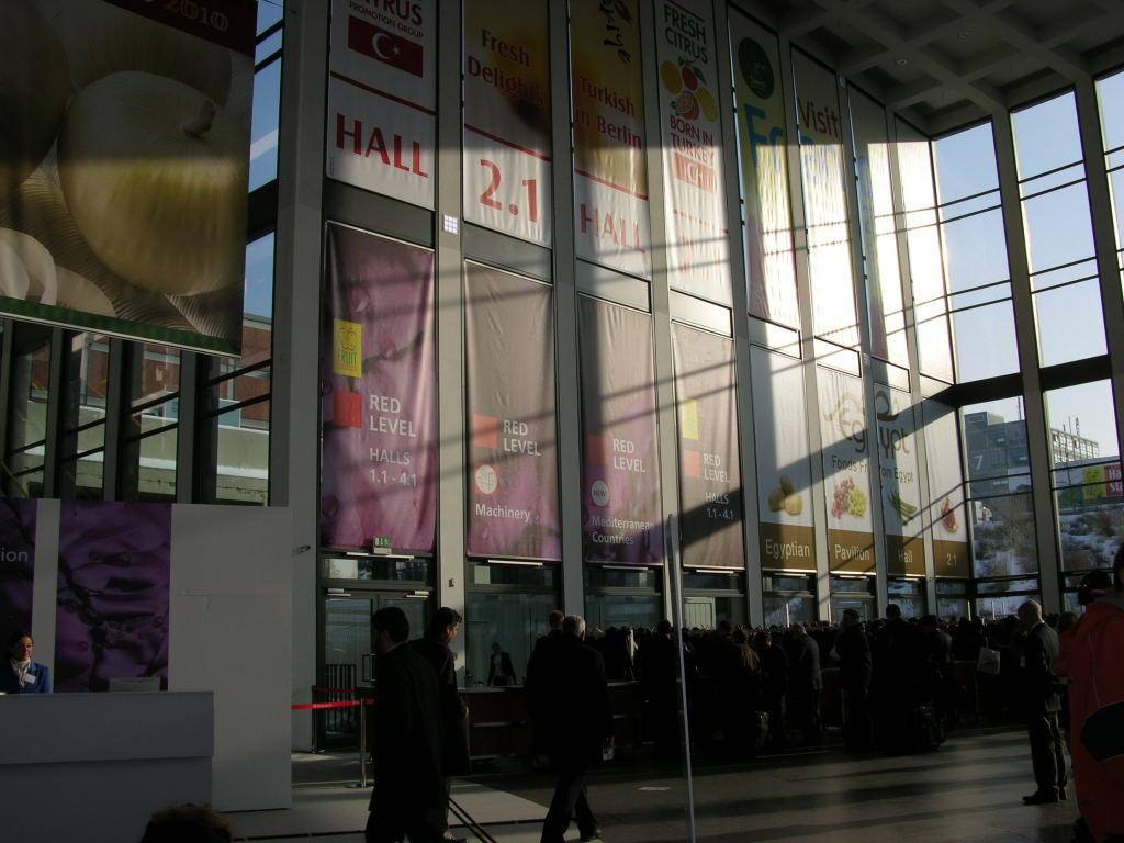 fruitlogistica-berlin-2010-0007