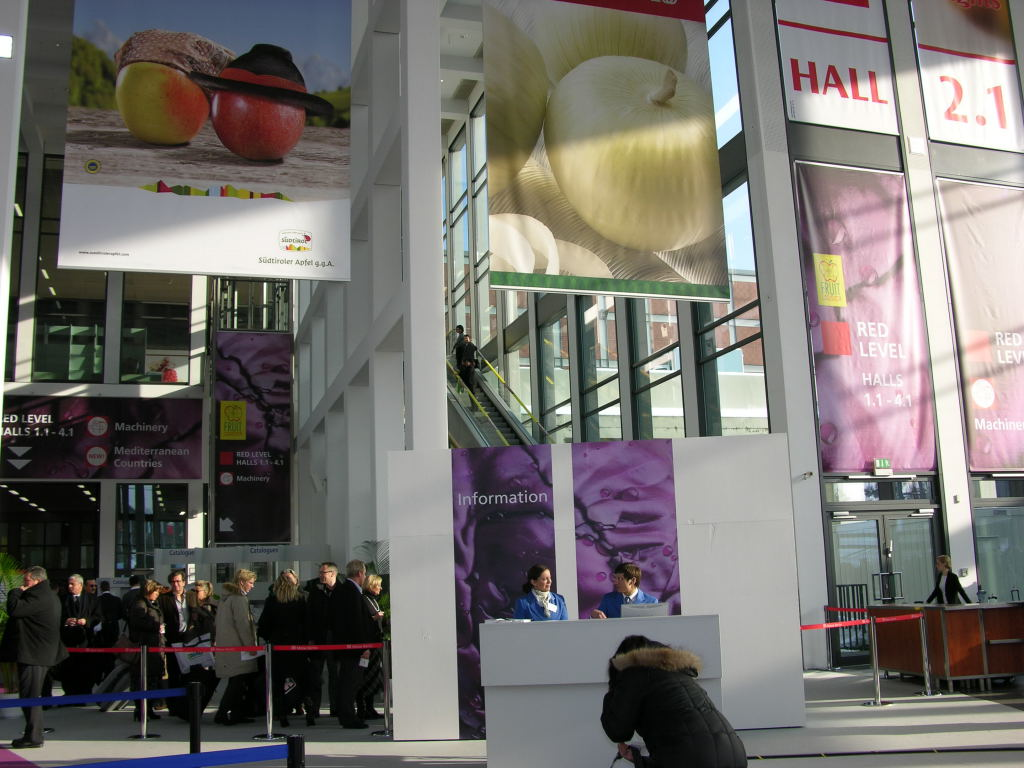 fruitlogistica-berlin-2010-0008