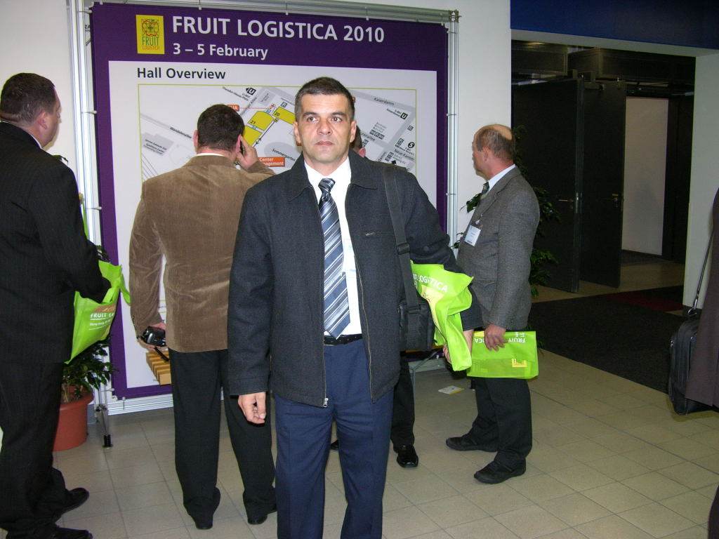 fruitlogistica-berlin-2010-0009
