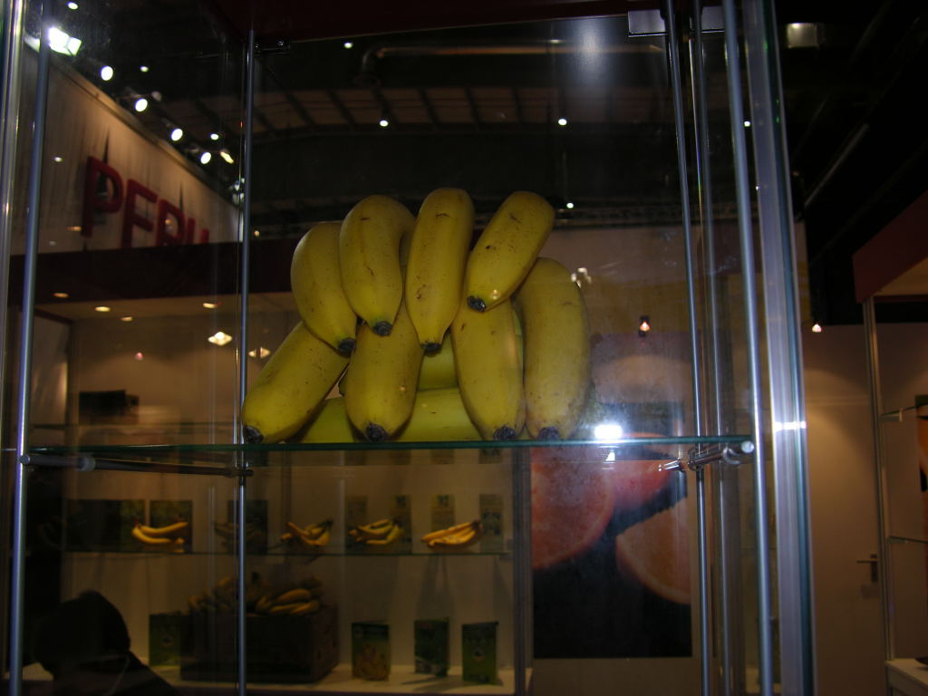 fruitlogistica-berlin-2010-0010