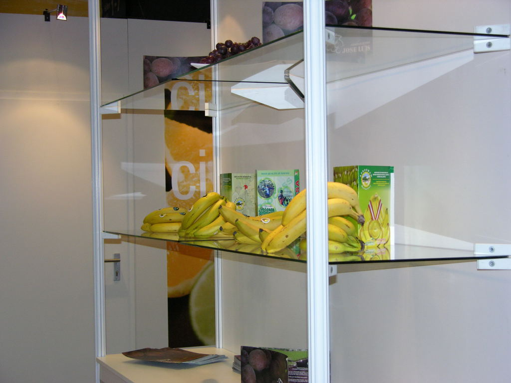 fruitlogistica-berlin-2010-0011