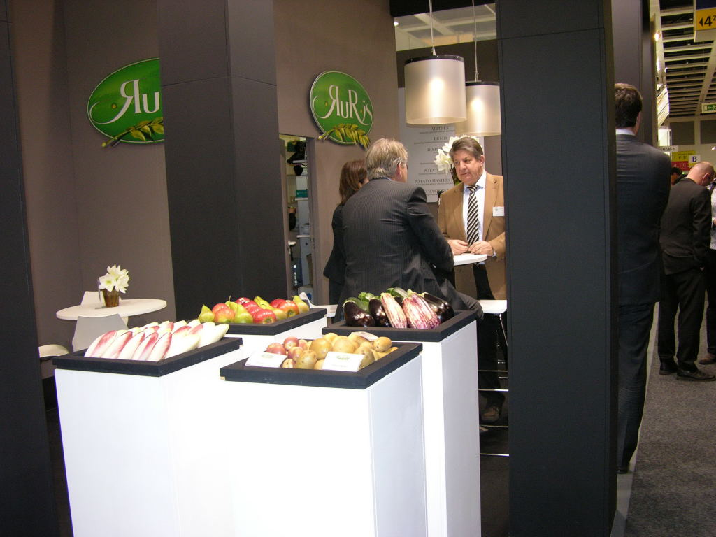 fruitlogistica-berlin-2010-0013