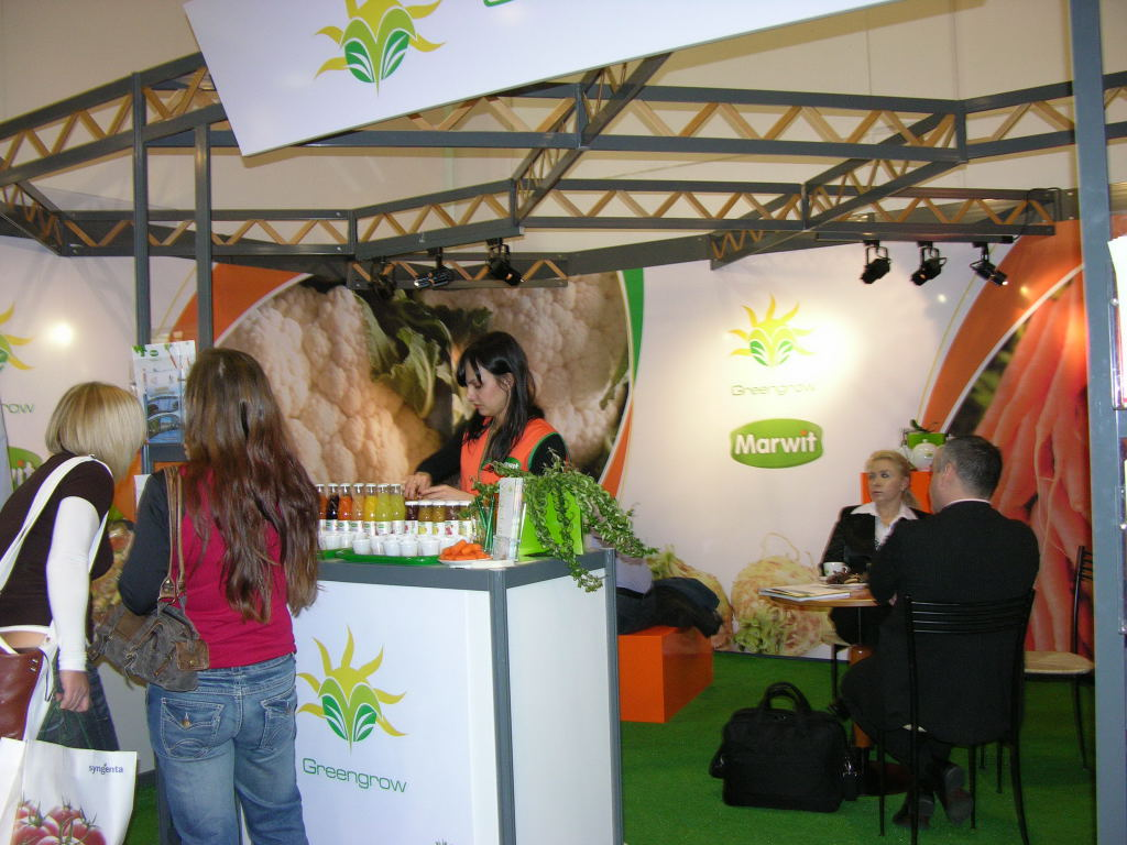 fruitlogistica-berlin-2010-0014