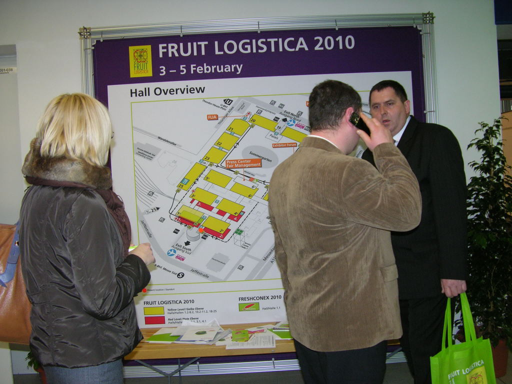 fruitlogistica-berlin-2010-0015