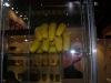 fruitlogistica-berlin-2010-0010