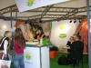 fruitlogistica-berlin-2010-0014