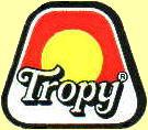 tropy-bananas